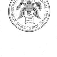 HULL Henry E military file NARA.pdf