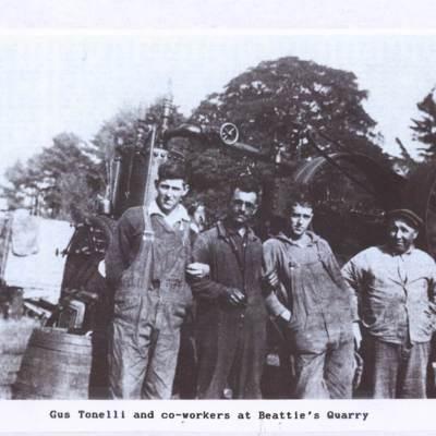 Workers at Beattie Quarry.jpg