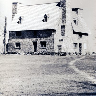 Whitfield Stone House.jpg
