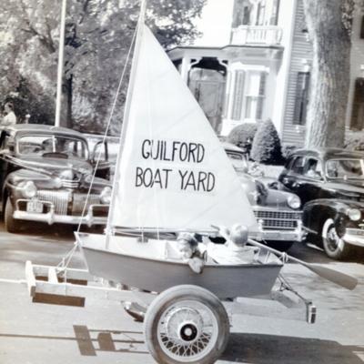 Guilford Fair circa 1950s059.jpg