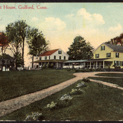 Color Guilford Point House.jpg