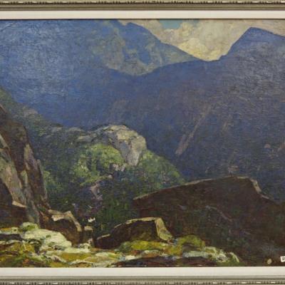 Hubbard painting Mt Katahdin.jpg