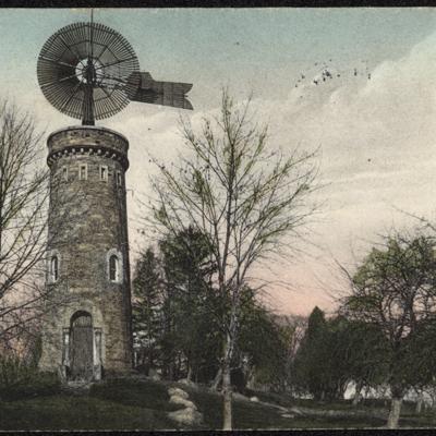 Cranbrook Tower Guilford.jpg