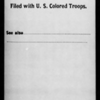 JACKSON Abraham military records p. 1-5.pdf