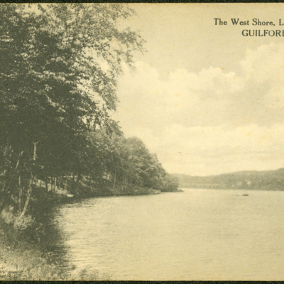 The West Shore Lake Quonnipaug.jpg
