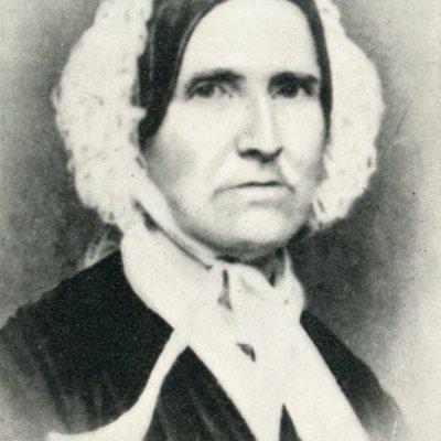 Ruth Hart Landon.jpg