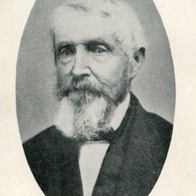 Deacon Albert A Leete.jpg
