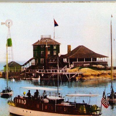 SH Yacht Club Panoramic Postcard068.jpg