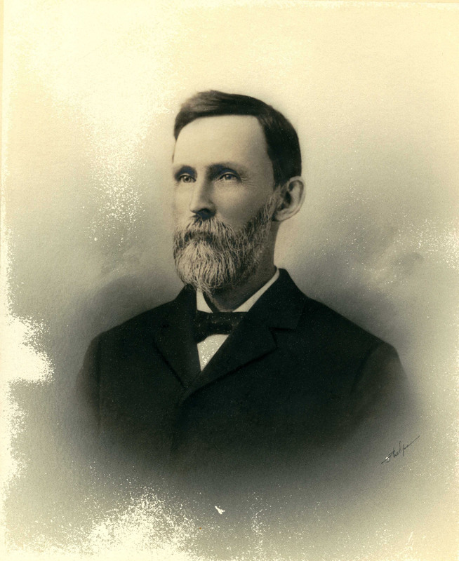 George B. Spencer 1841 to 1904 father of Stowe and Samuel.jpg