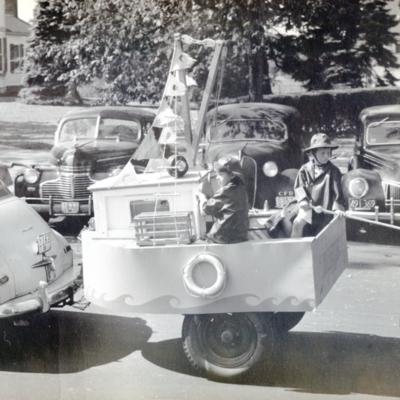Guilford Fair circa 1950s060.jpg