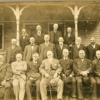 Guilford Battery Charter Members, c1912073.jpg