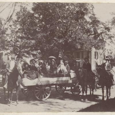 guilfordfair-1899.jpg