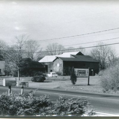 Rt 1 east of State Street 1973.jpg