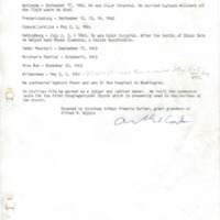 Alfred N Wilcox Letters File 4.pdf