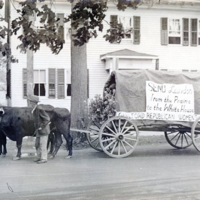 Whitfield Street with Guilford Fair Float.jpg