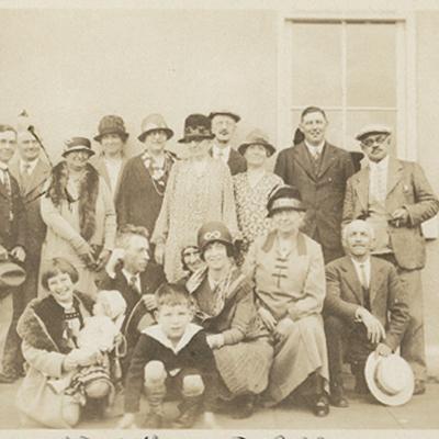 16A w Florida 1929.jpg
