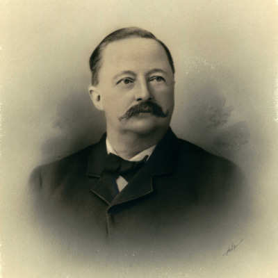Christopher Spencer 1831 to 1902 Father of Frederick C..jpg