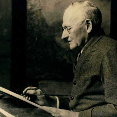Charles D. Hubbard.jpg