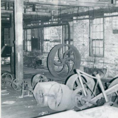 Abandoned machinery parts.jpg